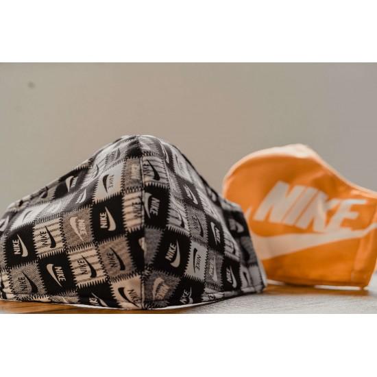 Nike Set Face Mask wholesale