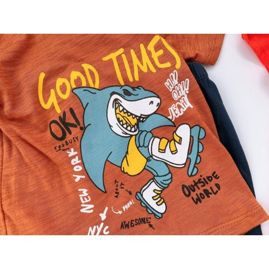 Kid's GAP Pajamas